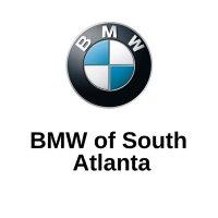BMW of South Atlanta