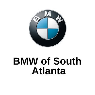 Bmw Of South Atlanta On Twitter Looking For A Great Stocking Stuffer Visit Our Parts Department For The Perfect Holiday Gift Bmwofsouthatlanta Bmwblackfridaydeals Https T Co Pb52wx1owr