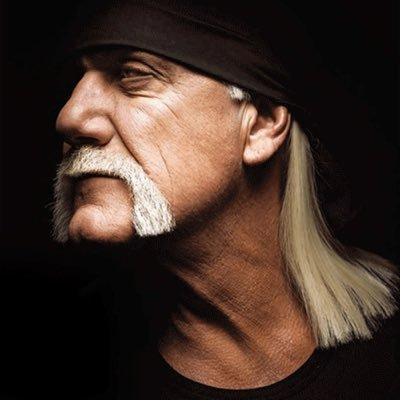 Image result for Hulk Hogan twitter