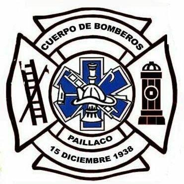 Sistema Ceop Cb Paillaco On Twitter 10 5 Ruta T 206 Cruce Paillaco