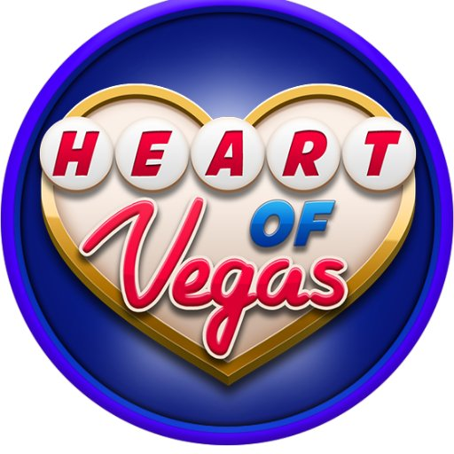 Www Heart Of Vegas