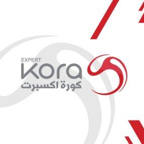 KoraExpert