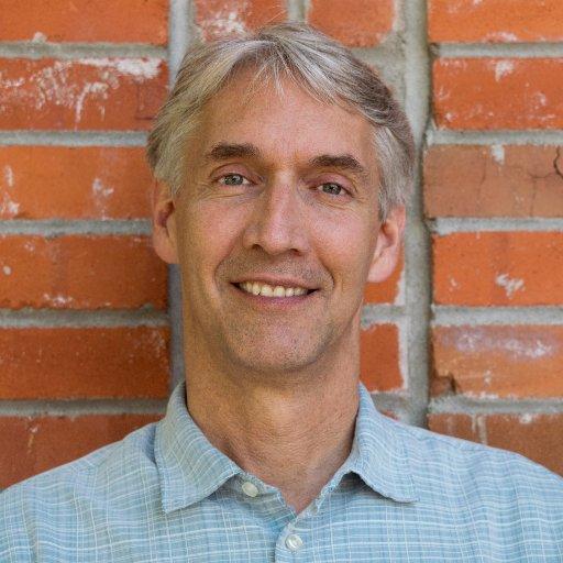 Dave Lehn