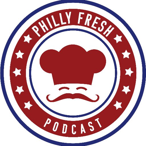 Philly Fresh Podcast