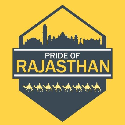 @pride_rajasthan