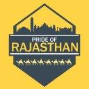 Pride Of Rajasthan