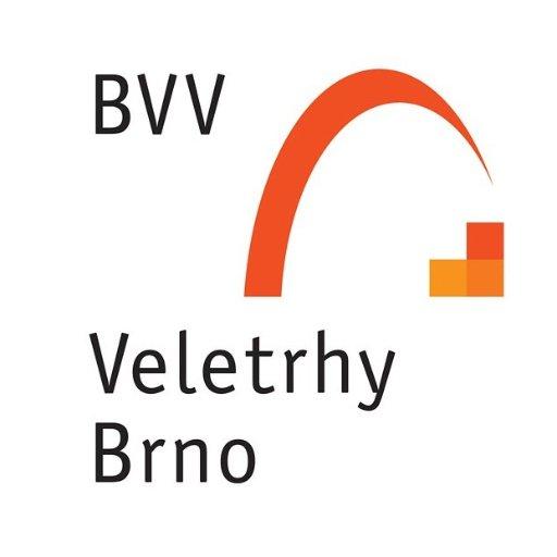 BVV - Veletrhy Brno