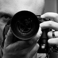 Oscar Lammers Photography