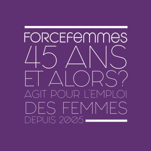 Force Femmes