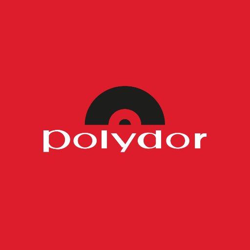 @Polydor