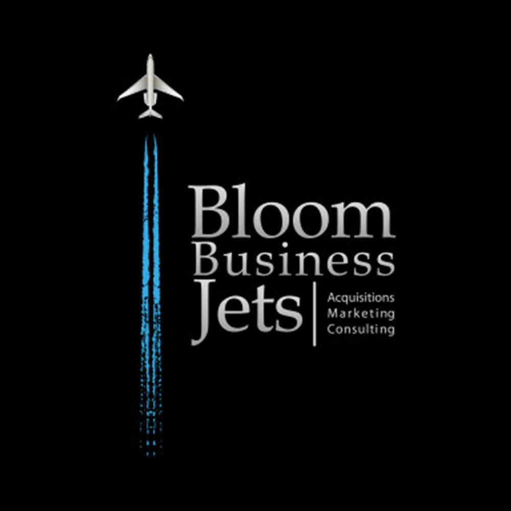 BloomBusinessJets