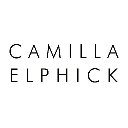 @camillaelphick