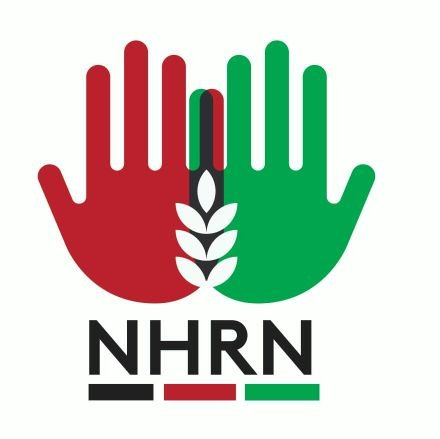 National Human Rights Network