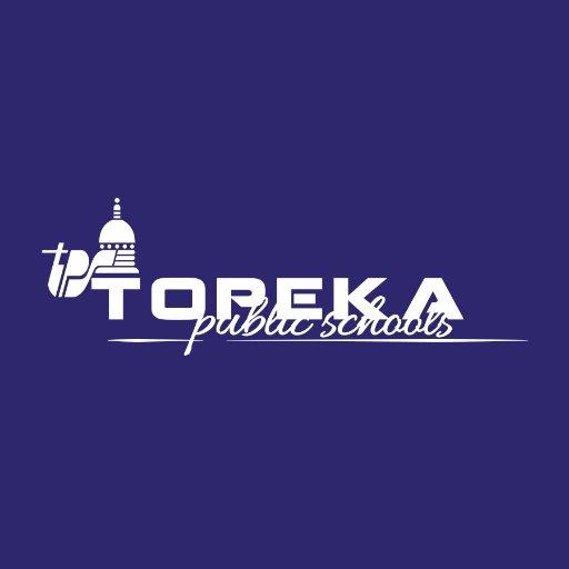 TopekaPublicSchools