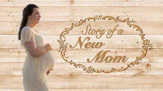 Story of a New Mom Blog (@StoryofaNewMom1) | Twitter