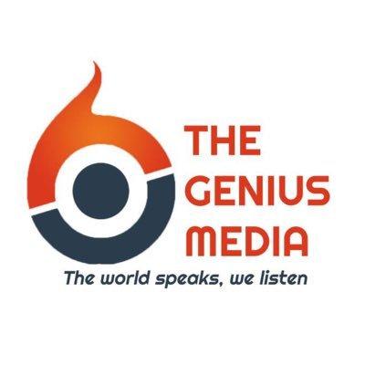 TheGenius Media