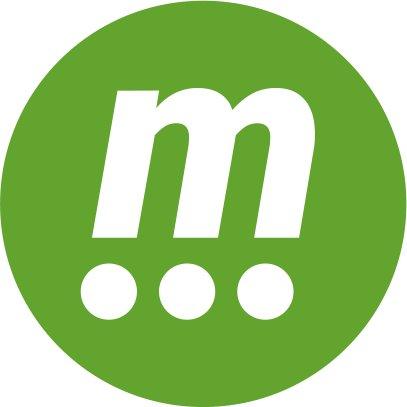 Mediatec Digital