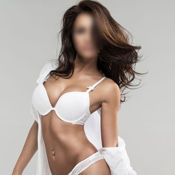 Mumbai Escortsco (@MEscortsco) | Twitter