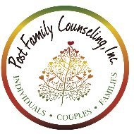Post Family Counseling