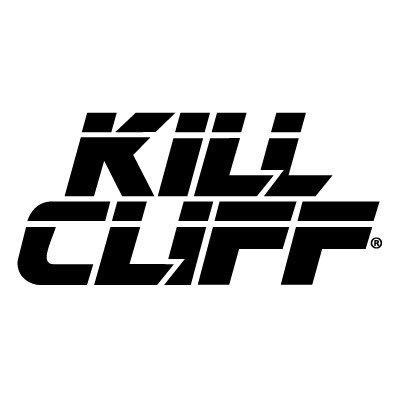 @KILLCLIFF