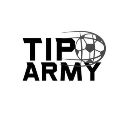 Tip Army