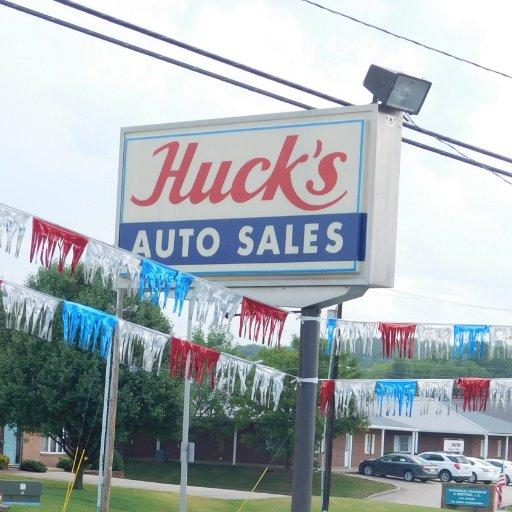 Jw Auto Sales >> Hucks Auto Sales Autohucks Twitter