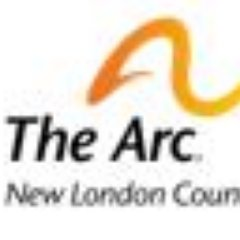 @TheArcNLC