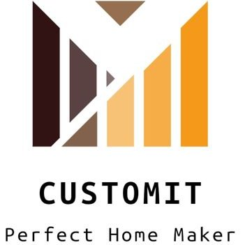 "CUSTOMIT on Twitter: ""#Sofa #upholstery #wallpaper #throwcushions #customisedfurniture #modernfurniture #Furniture #Furnishings Schedule site visit today ..."