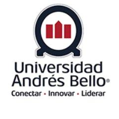 @uandresbello