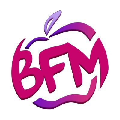 bfmradionyc