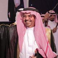 أبو خالد الرزقني السلمي