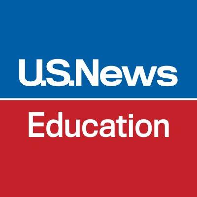 @USNewsEducation