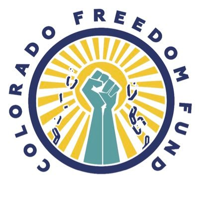 Colorado Freedom Fund (@FreedomFundCO) | Twitter