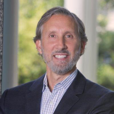Darryl Pieroni
