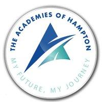 Academies of Hampton