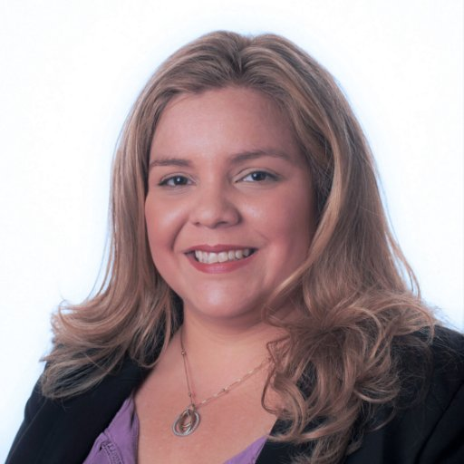 Maria Mora Pinzon, MD