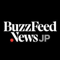 BuzzFeed Japan News