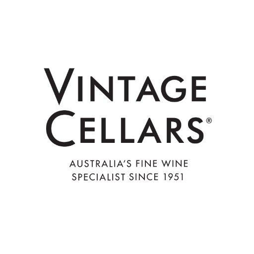 @Vintage_Cellars