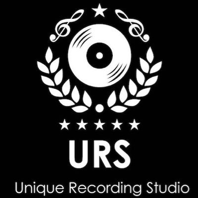 Unique Recording Studio