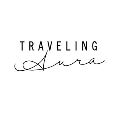 Traveling Aura Mobile Spa