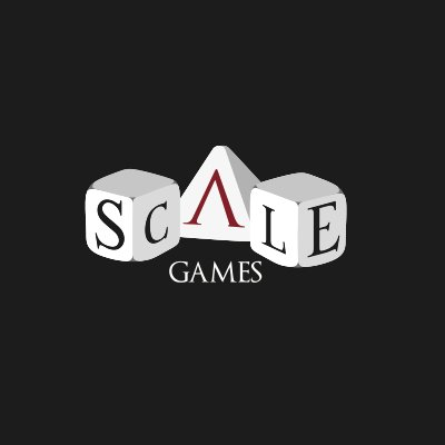 Scale Games on Twitter: