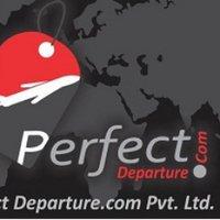 Perfect Departure.com Pvt Ltd