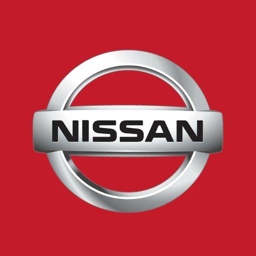 @NissanQa