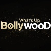 WHATS UP BOLLYWOOD