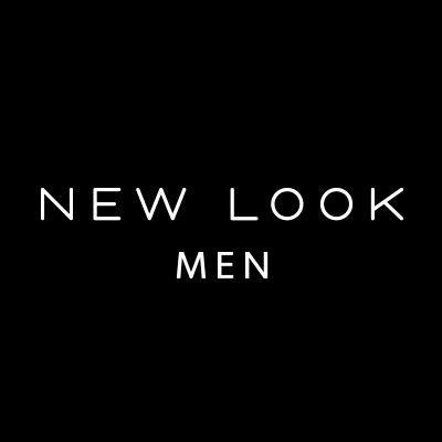 @NewLook_Men
