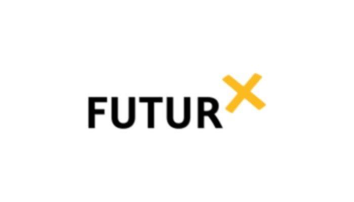 FUTUR X GmbH