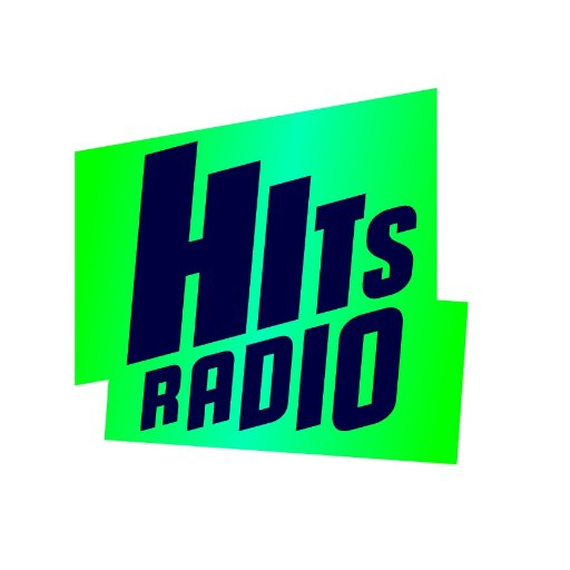 @thehitsofficial