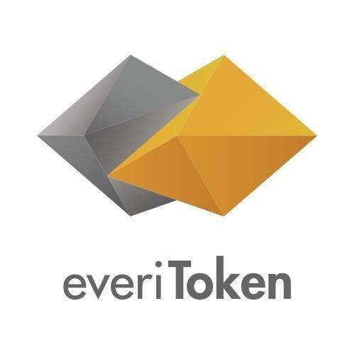 Image result for everitoken