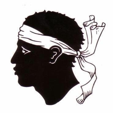 quentinpopulu