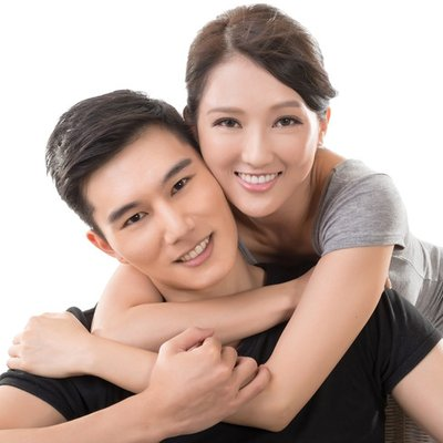 asian dating rencontres
